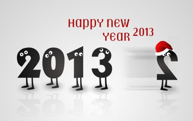 Happy-New-Year-2013-Cartoon-HD-Wallpaper-1080x675