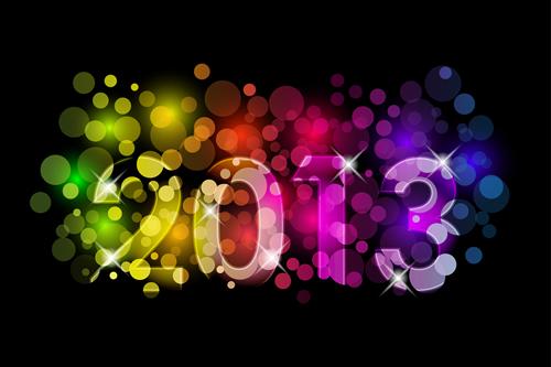 new-year-greeting-card-20