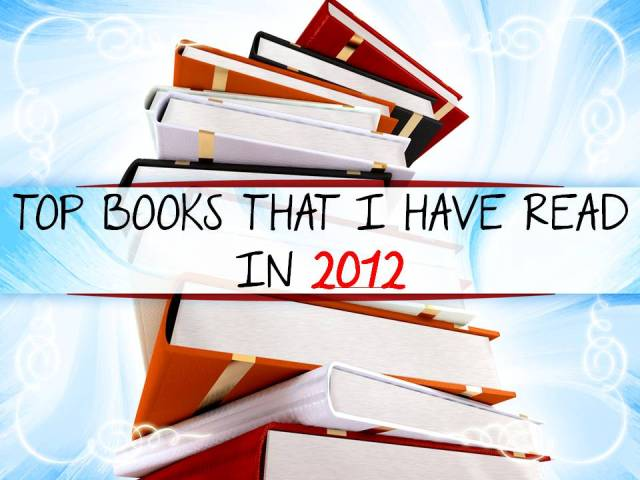 top-books-that-i-have-read-in-2012-blog-post