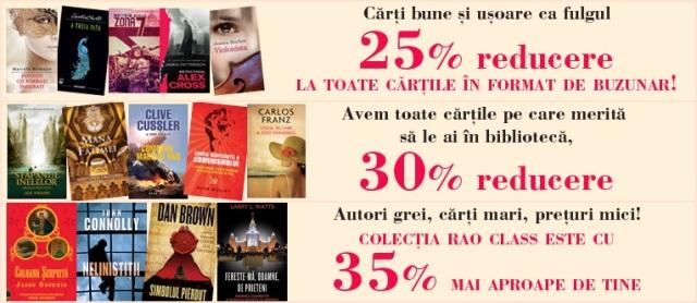 newsletter_carte_de_buzunar-vert