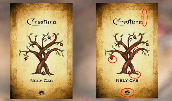 creatura2